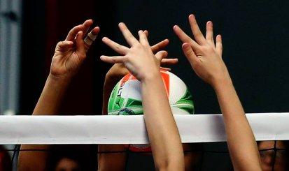 Confira os resultados de mais uma rodada do Estadual de Voleibol