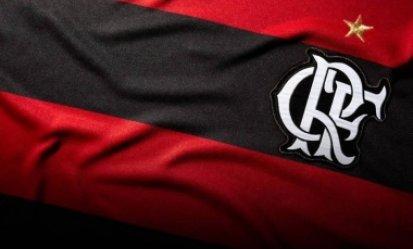 Flamengo esclarece nota sobre placas publicitárias ao redor do campo