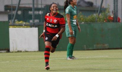 Ju, Rayane e Larissa são convocadas para Seleção Brasileira