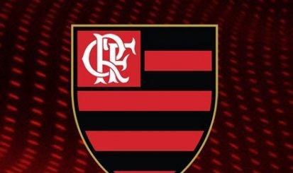 Saiba tudo sobre estreia do Flamengo eSports no Circuito Desafiante