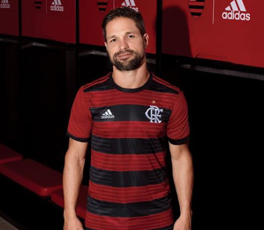 7e5b4528d1 REGULAMENTO DA PROMOÇÃO - Flamengo
