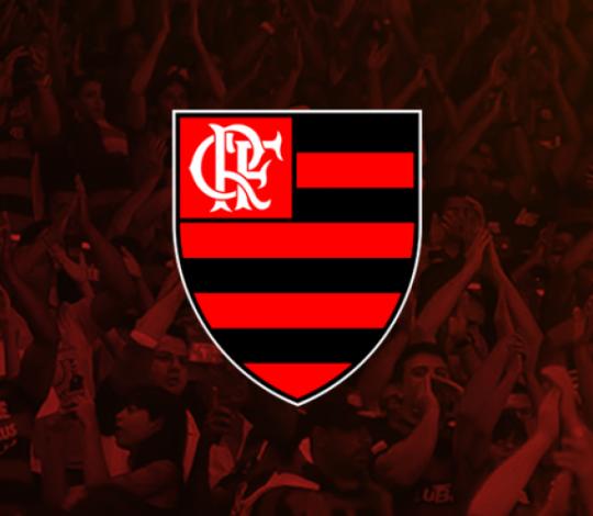 Operação apreende produtos falsos do Flamengo em Vitória