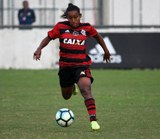Para voltar a vencer, Flamengo/Marinha encara Foz Cataratas/Coritiba