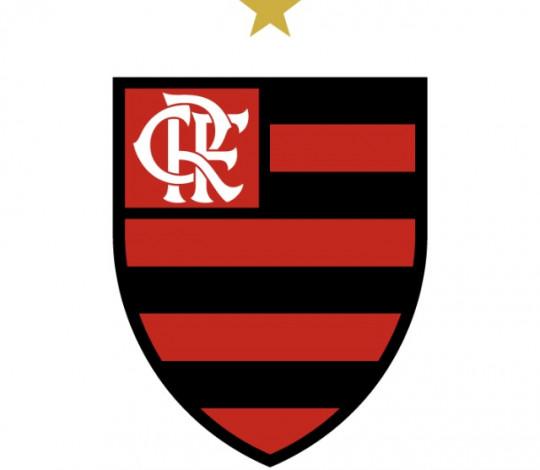 Flamengo anuncia mudança na diretoria geral