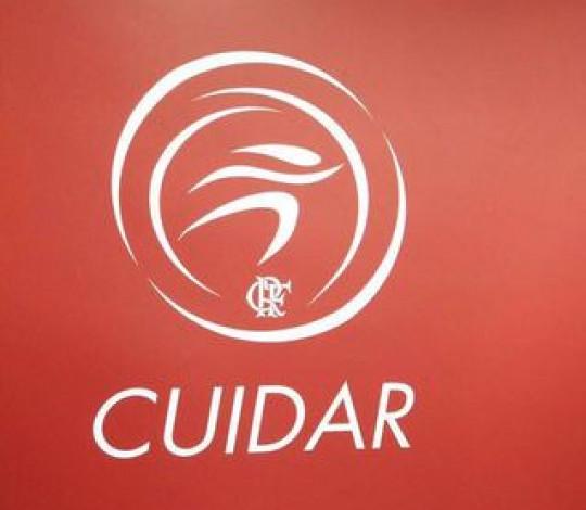 CUIDAR realiza palestra sobre Doping no Esporte