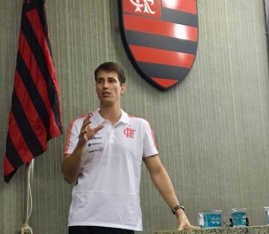 """CUIDAR realiza palestra """"Atuação Fisioterapêutica no Basquete"""" em parceria com a SONAFE"""