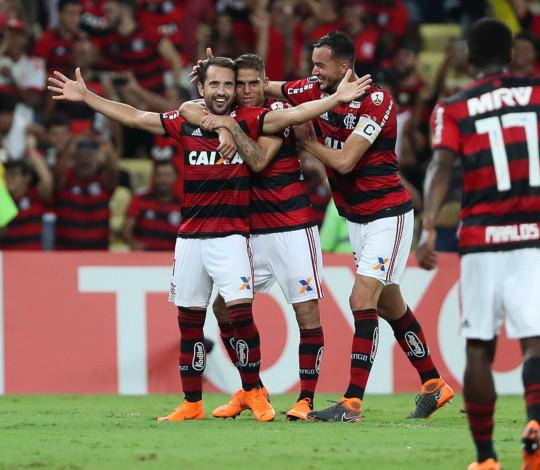 Novas peças e bom momento: do Flamengo finalista da Copa do Brasil ao Rubro-Negro atual