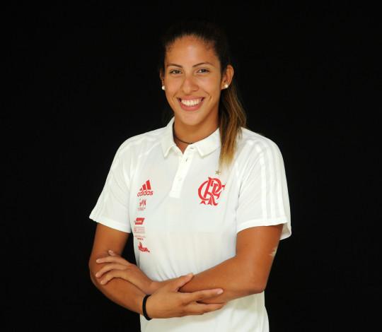 De volta ao Rio de Janeiro, Milena Vianna avalia temporada na Europa