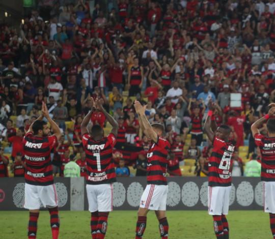 Aviso importante - Troca de ingressos para Flamengo x Grêmio