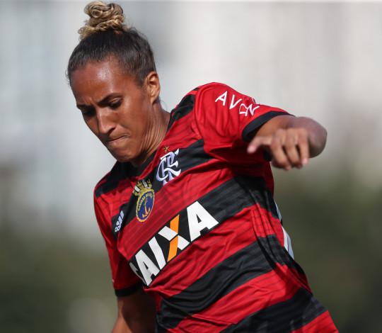 Que venham as quartas de final: Flamengo/Marinha e Kindermann se enfrentam em Caçador