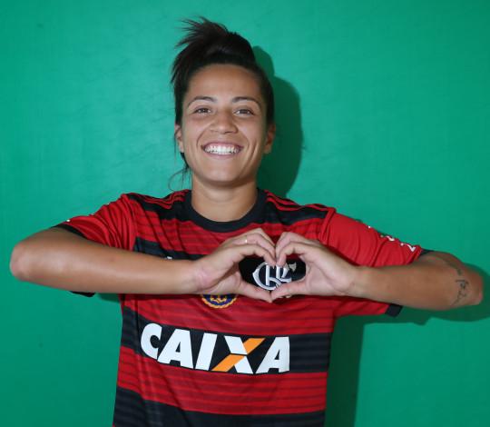 FERJ divulga tabela do Campeonato Brasileiro de Futebol Feminino