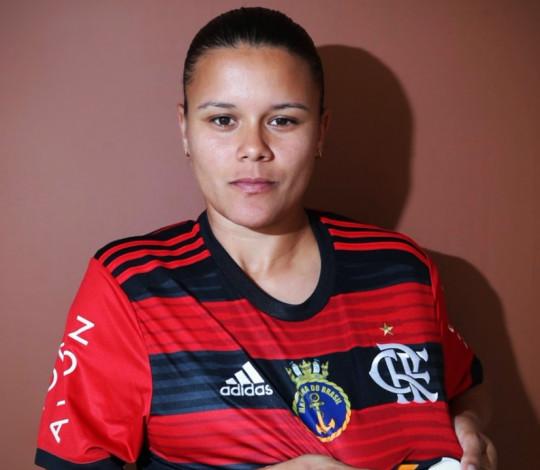 Com ótimo retrospecto na Gávea, Flamengo/Marinha recebe Corinthians no Brasileirão