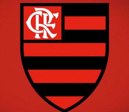 Mauricio Barbieri não é mais técnico do Flamengo