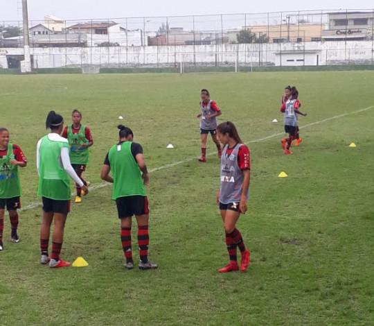 Flamengo/Marinha vence Liga Rio das Ostras por W.O