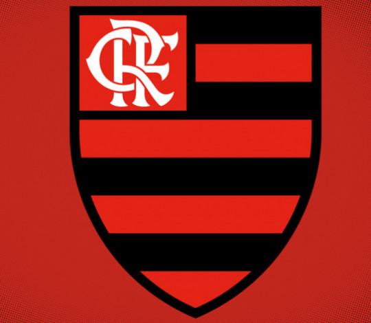 Flamengo define data das eleições