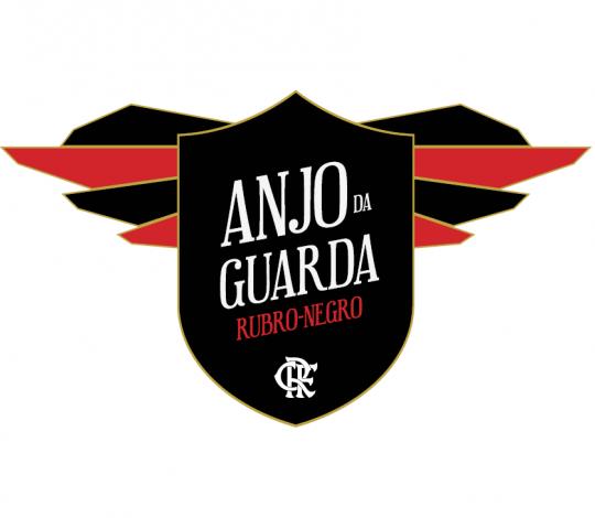 Anjo da Guarda Rubro-Negro alcança 50 mil reais em tempo recorde