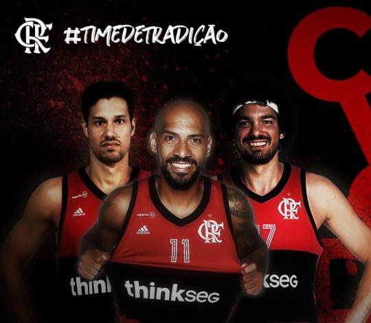 Marquinhos, Mineiro e Varejão são convocados para Eliminatórias para a Copa do Mundo