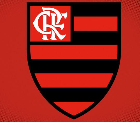 Flamengo homenageia associados com entrega de títulos de honra do clube
