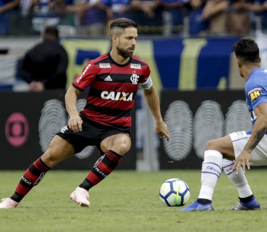 Dorival Júnior analisa trajetória do Flamengo e projeta o futuro