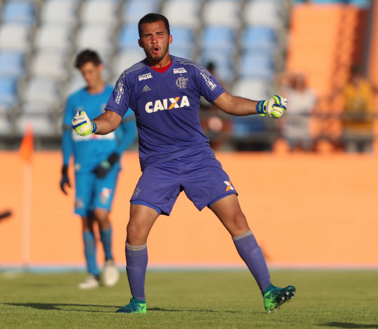 A trajetória dos #GarotosDoNinho até a decisão da Copa do Brasil Sub-17