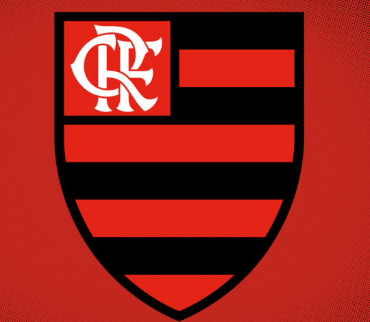 Pronunciamento do CEO do clube Reinaldo Belotti