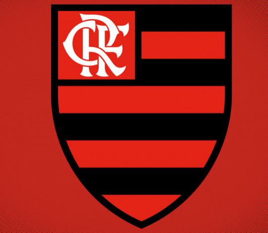 Nota oficial - Clube de Regatas do Flamengo