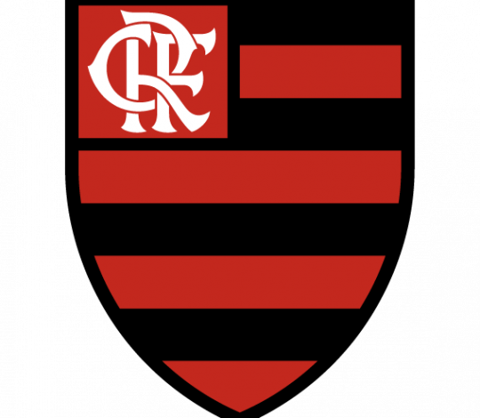 Atualização (11/02) - Situação dos atletas Cauan Emanuel, Francisco Dyogo e Jhonata Ventura