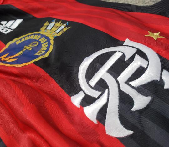 CBF divulga calendário do Brasileiro Feminino e Flamengo/Marinha estreia fora de casa
