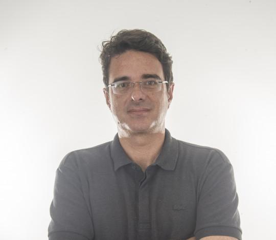 VP de Esportes Olímpicos, Delano Franco fala pela primeira vez sobre comando da pasta