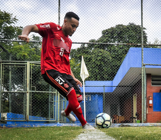 Sub-20 visita o Madureira pela segunda rodada da Taça Guanabara