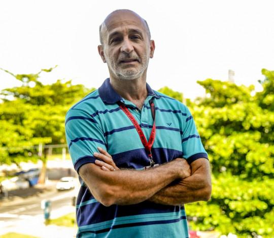 Flamengo contrata especialista em segurança, meio ambiente e saúde