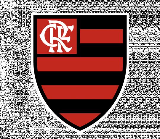 Nota de pesar - José Maria Sobrinho