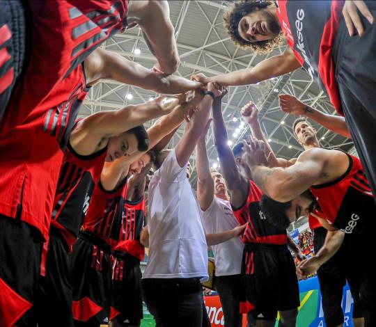 Ingressos à venda para Flamengo x Corinthians