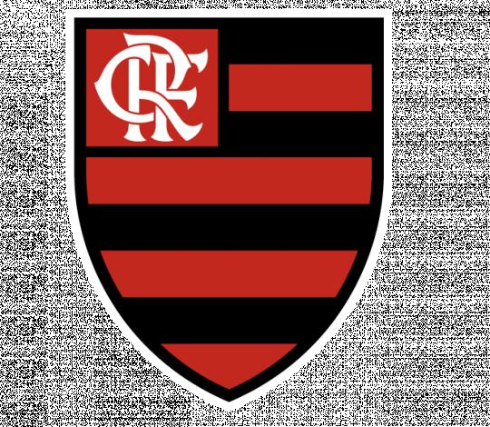Nota Oficial - Contrato de concessão do Maracanã