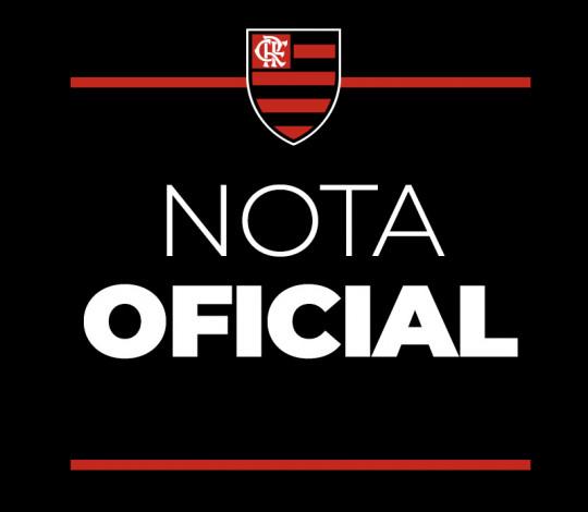 """Nota Oficial  - É mentira o veto à expressão """"festa na favela"""""""