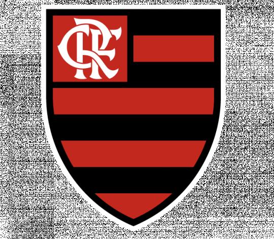 Futsal rubro-negro conquista cinco vitórias no final de semana