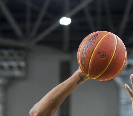 Confira os próximos desafios do basquete de base do Mengão