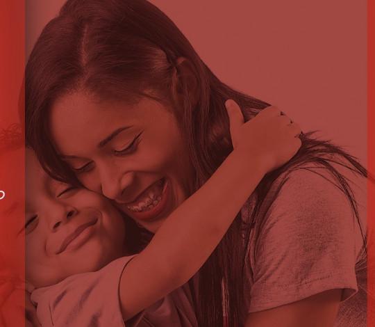 Programa Nação Rubro-Negra abre promoção de Dia das Mães