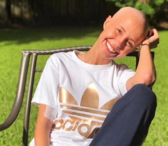 Informações sobre as doações de sangue para a Manoela Pinto Guimarães