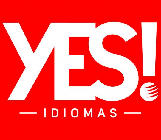YES! Idiomas é a nova patrocinadora do time de basquete do Flamengo