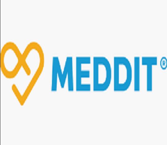 CUIDAR adota Meddit – prontuário eletrônico unificado