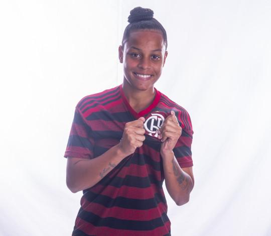 Confira a tabela da primeira fase do Campeonato Brasileiro de Futebol Feminino Sub-18