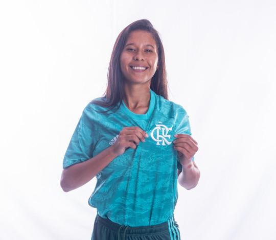 Guia do Campeonato Brasileiro de Futebol Feminino Sub-18