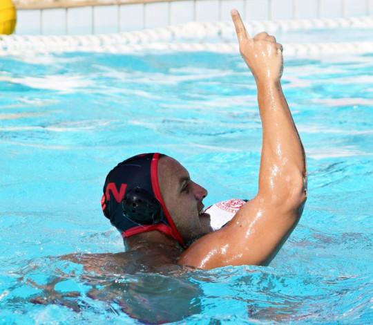 Com Heitor Carrulo, Brasil disputa o 13º lugar no Mundial de Esportes Aquáticos