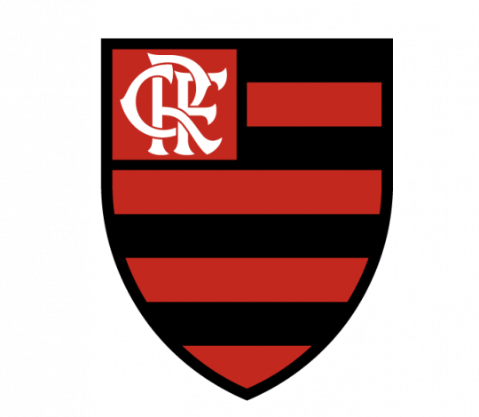 Nota de pesar - Rogério Monteiro de Souza