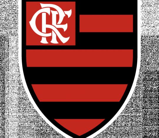Flamengo lamenta morte de Horácio Cardoso Machado Junior, goleiro do clube na década de 1950
