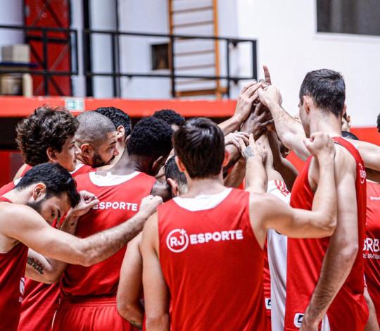 Flamengo estreia no Campeonato Carioca contra o Niterói fora de casa