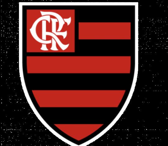 Confira a lista de inscritos do Flamengo para a semifinal da Conmebol Libertadores