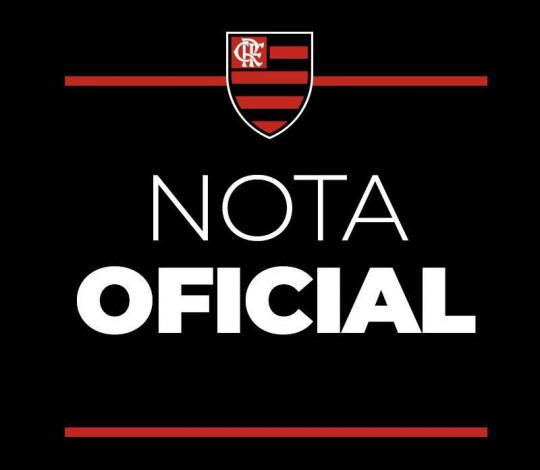 Posicionamento acerca da decisão por torcida única no Palmeiras x Flamengo