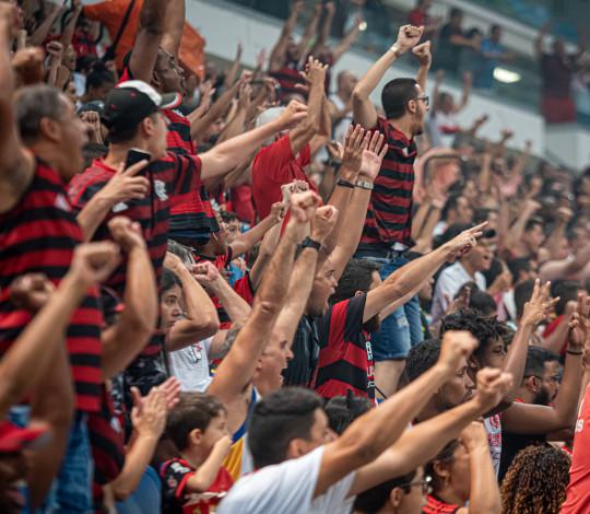 Ingressos à venda para jogos do NBB em Brasília